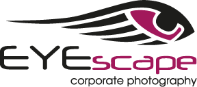 EYEscape Corporate Photography